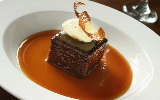sticky-toffee-pudding-placeholder